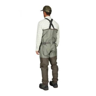 Freestone Stockingfoot Waders