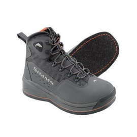SIMMS Headwaters Boot - Felt Size 9