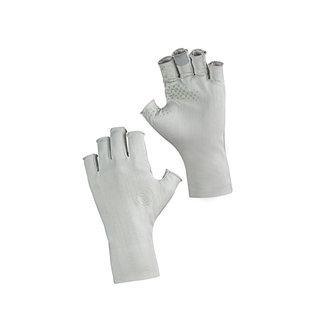 Solar Glove-Geen Tea