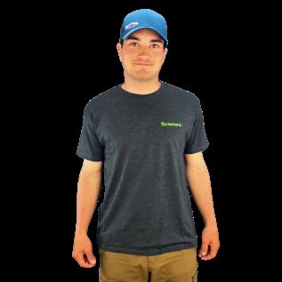 Stockton Pike Take T-Shirt