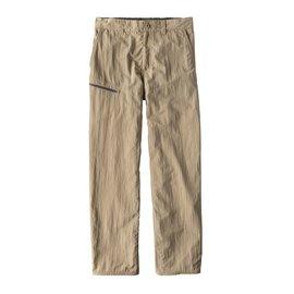 Patagonia M's Sandy Cay Pants El Cap Khaki