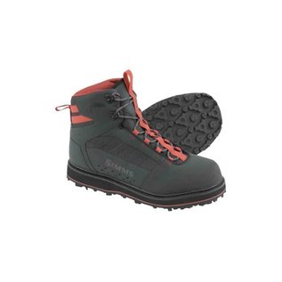 Simms Tributary Boot