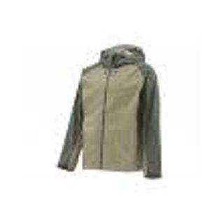 Simms Waypoints Rain Jacket - Covert
