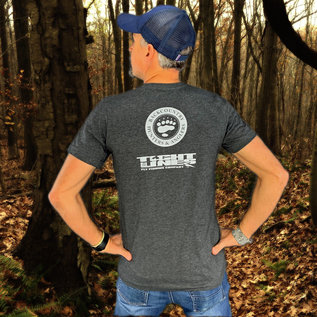 Board of Directors Our Public Lands T-Shirts