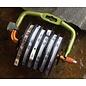 Fishpond Headgate Tippet Holder - Lichen