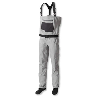 Orvis Clearwater Wader