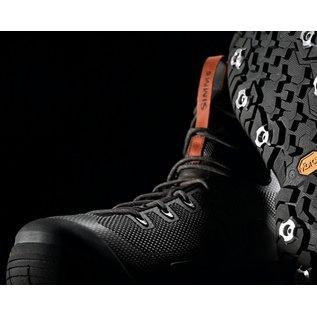 G4 Pro Boot-Vibram