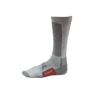 Guide Lightweight  Bugstopper Sock Medium  6-9