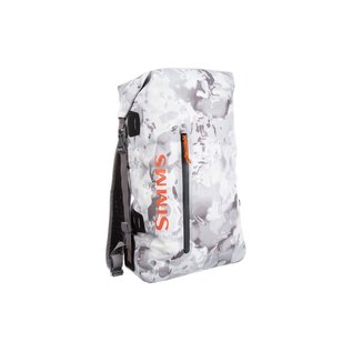 Gear Packs   Dry Creek Simple Pack - 25L