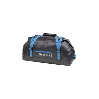 Dry Creek Waterproof Duffel M - 155L