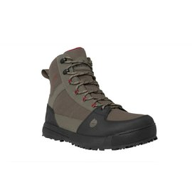 Redington Benchmark Wading Boot-Sticky Rubber