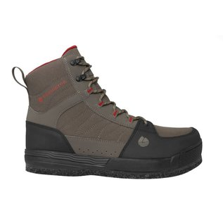 Redington Benchmark Wading Boot-Sticky Rubber
