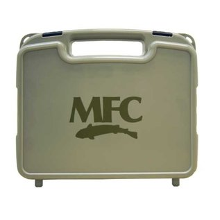 Montana Fly Water Proof Boat Box