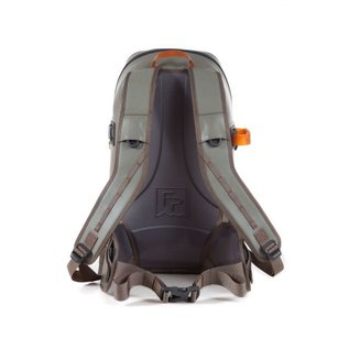 Fishpond Thunderhead Submersible Back Pack