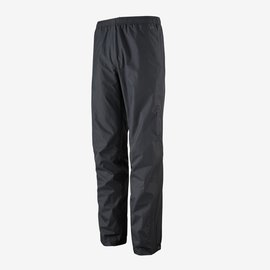 Torrentshell 3L Pant Black