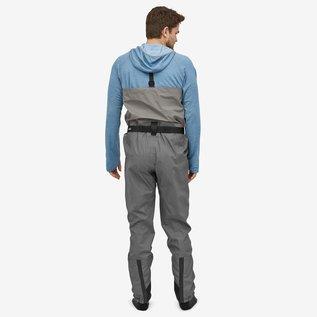 Men's Swiftcurrent Packable Waders