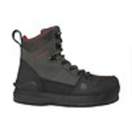 Prowler Pro Wading Boot (Felt Bottom)
