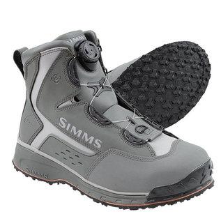 SIMMS Rivertek 2 Boa Boot Size 9
