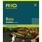 RIO 9' Rio Bass Leader