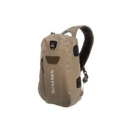 Dry Creek Sling Pack