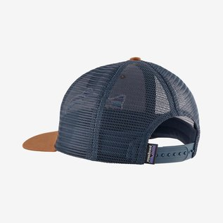 Patagonia Mid Crown Trucker