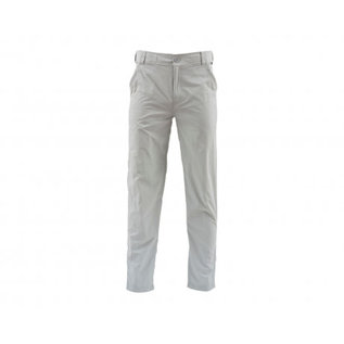 SIMMS SUPERLIGHT PANT-STERLING