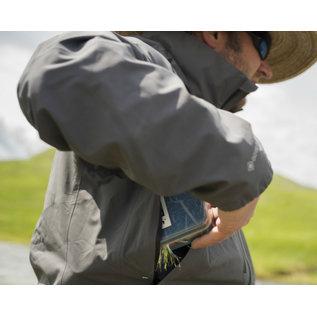 G4 PRO Wading Jacket Slate