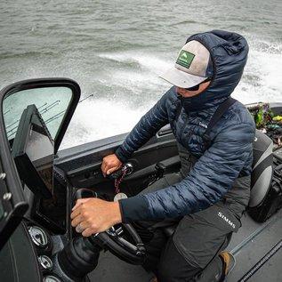 Simms ProDry Fishing Bib