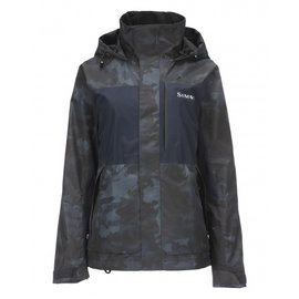 Women's Challenger Fishing Jacket