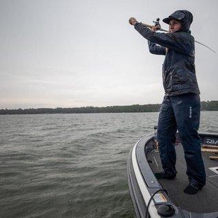 Women's Challenger Fishing Bib