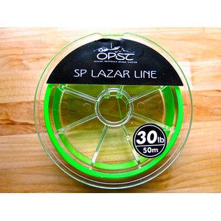 OPST Lazar Running Line