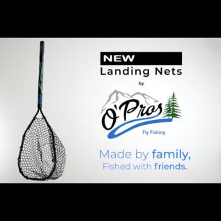O' Pros Net