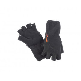 Headwaters 1/2 Finger Glove