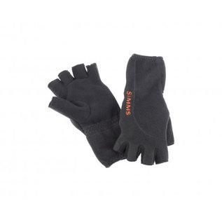 Headwaters 1/2 Finger Glove