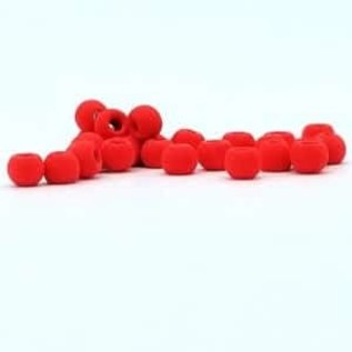Firehole Painted Tungsten Beads