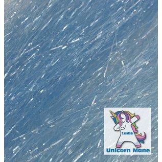 Unicorn Mane