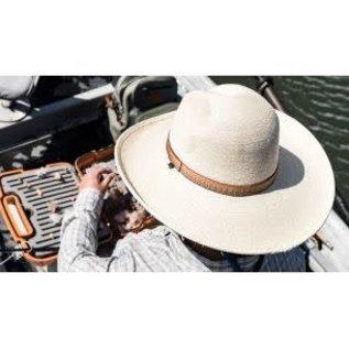 Eddy River Hat