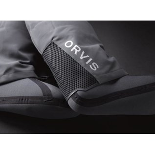 Orvis Pro Women's Wader
