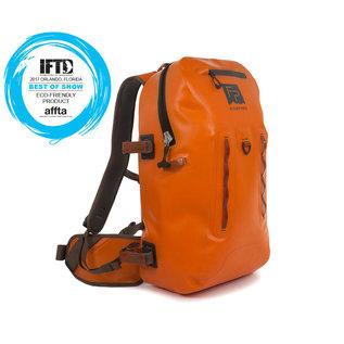 Fishpond Thunderhead Submersible Backpack- Cutthroat Orange