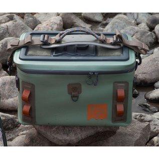 Cutbank Gear Bag- Yucca
