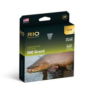Rio Grand Elite WF4F
