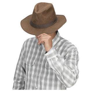 Guide Classic Hat