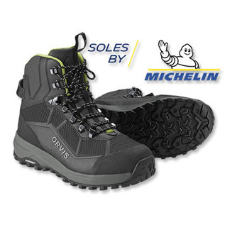 Orvis Pro Boots