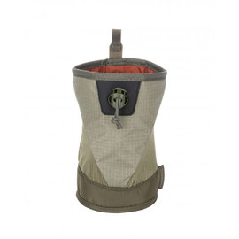 Simms Flyweight Bottle Holster - Large Tan