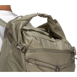 Simms Flyweight Access Pack Tan