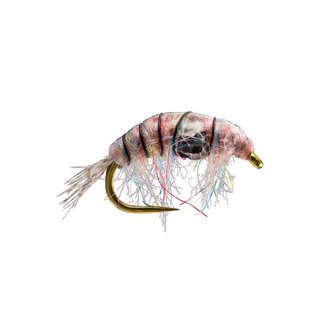 Midweight Scud  Size #14
