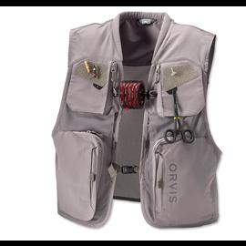 Orvis Clearwater Mesh Vest