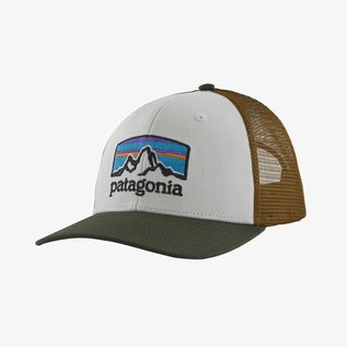 PATAGONIA Fitz RoyHorizions Trucker Hat