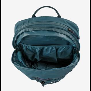 Patagonia Altvia Pack