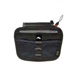 Simms Tippet Tender Pocket-Carbon